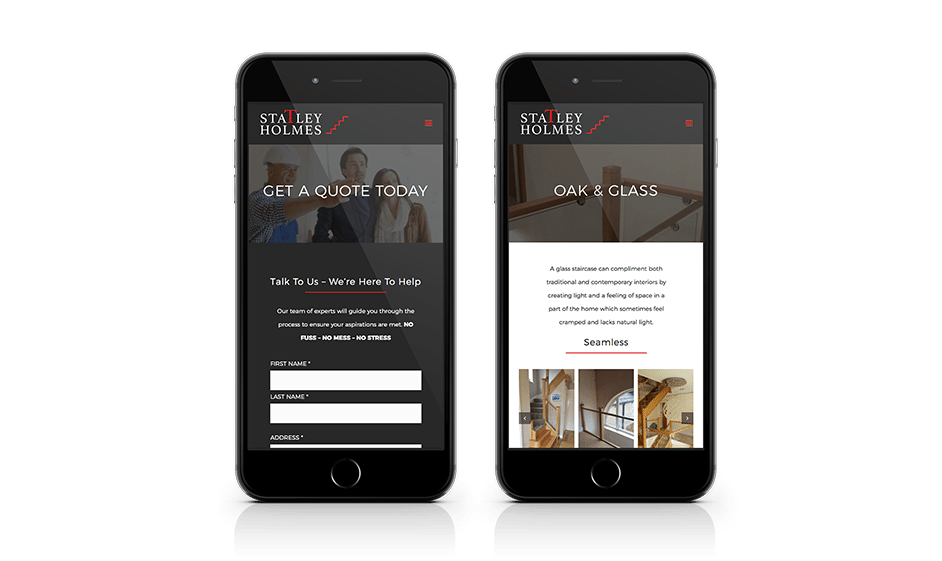 statley-holmes-respinsive-design