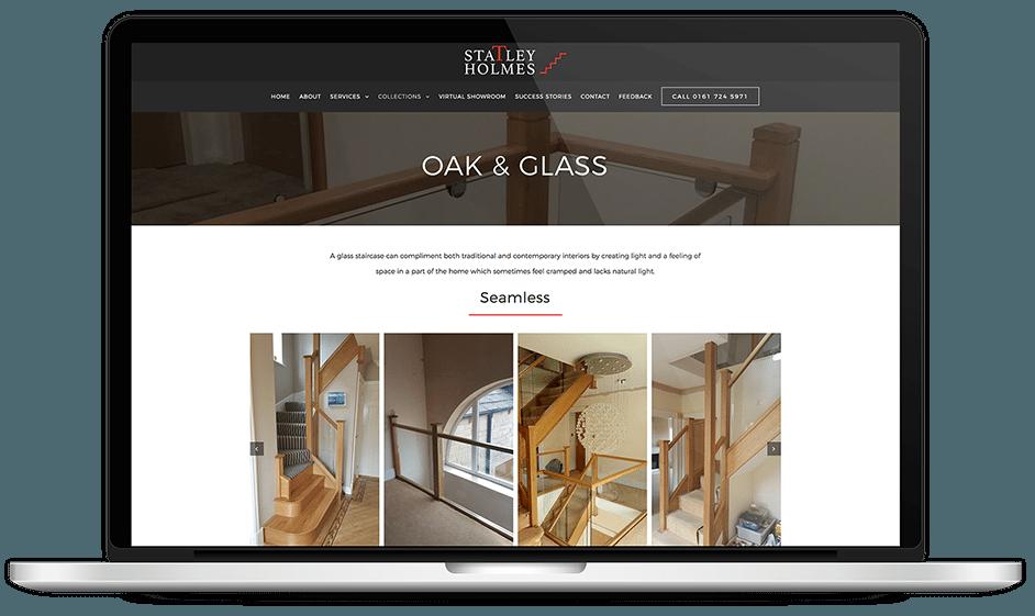 statley-holmes-website-design-gallery