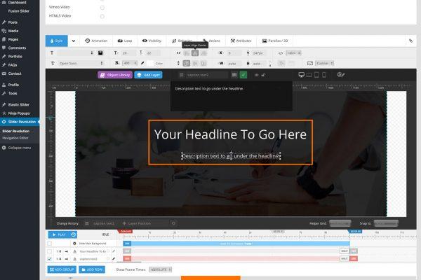 edit-slider-step-13