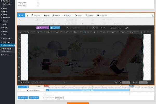 edit-slider-step-9