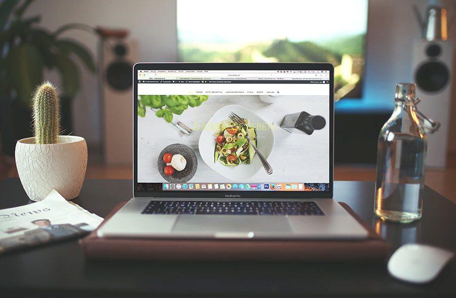 web-design-local