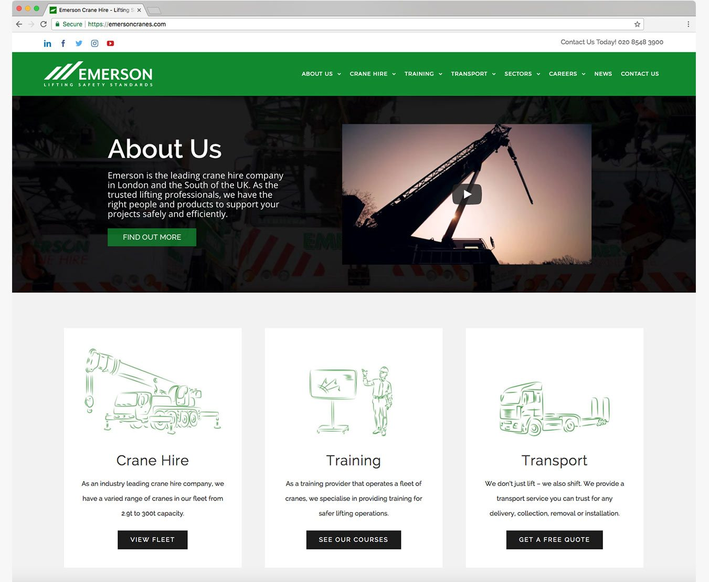 web-design-manchester