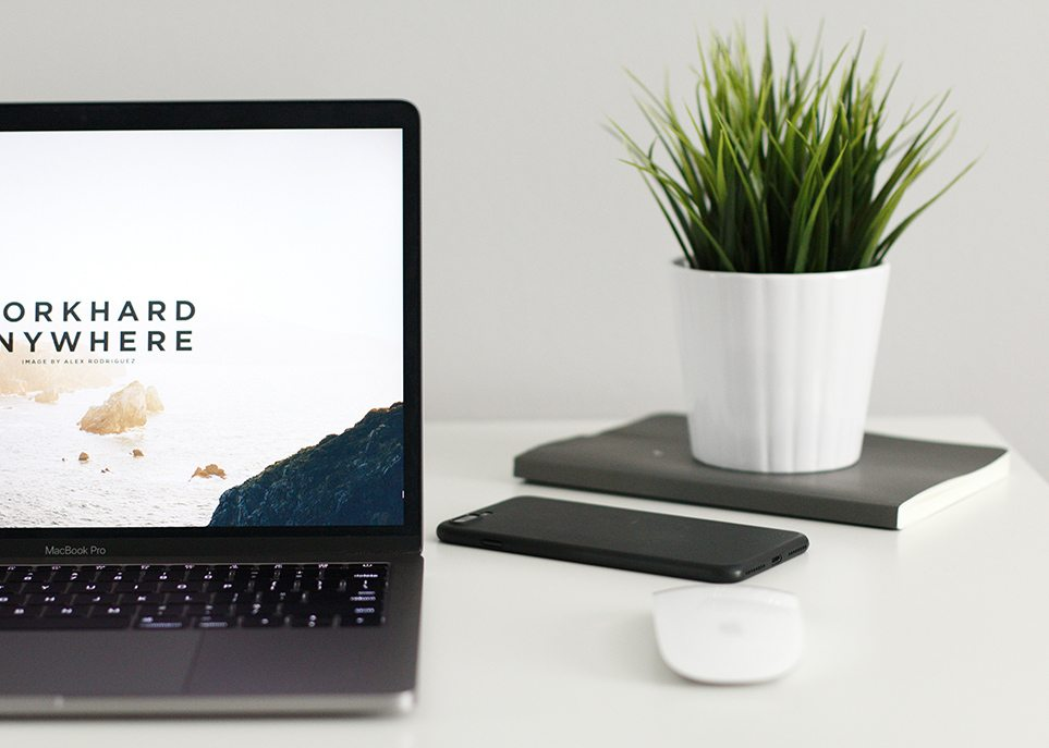 The four major differences between a £400 website and a £4000 website