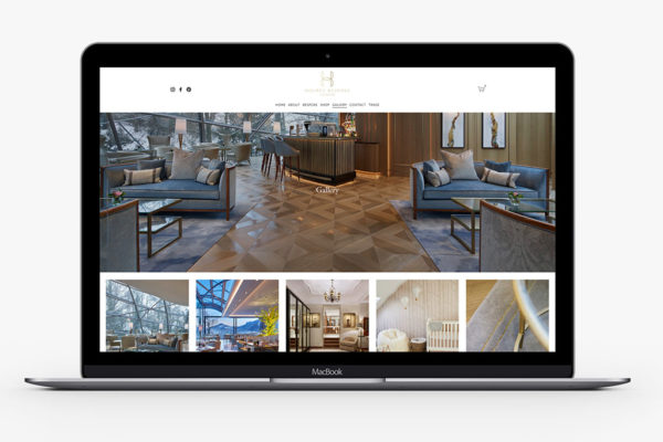 Bespoke Web Design Chorley 5