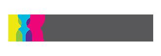 Buy Association logo