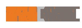 Solero Cap HPI logo