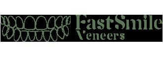 FastSmile Veneers logo