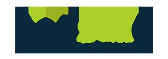 Housello logo