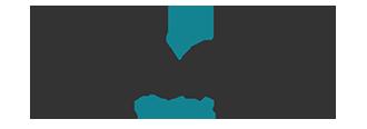 Medical Legal Services logo