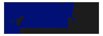 Mobile platform hire UK logo