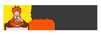 Motor Claim Guru logo