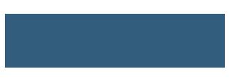 Olgeno luxury lifestyle logo