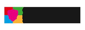 Think Installation Services logo