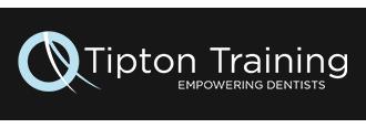Tipton Training Logo